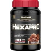 ALLMAX HexaPro 1.36kg