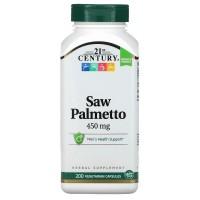 21 century Fish oil omega-3 1000 mg 300 softgels