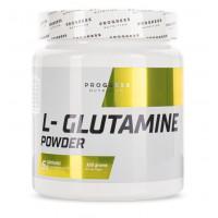 ON Glutamine powder 300g