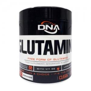 Olimp DNA Glutamine 250 g
