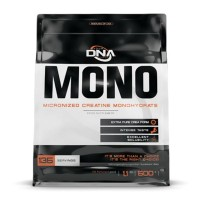 Olimp DNA creatine mono 500 грамм