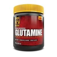 PVL L Glutamine 300 gr