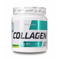 PN Collagen 250 gr Green Apple