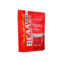 ActivLab Bcaa Instant 800 грамм