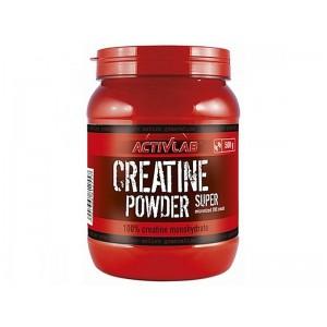 ActivLab Creatine powder 500 грамм