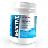 Activlab Iso Active Powder 630 грамм