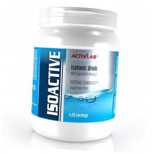 Activlab Iso Active Powder 630 грамм