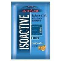 ActivLab Iso active (изотоник 1 порция)