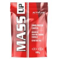 ActivLab Mass Up 1200 грамм