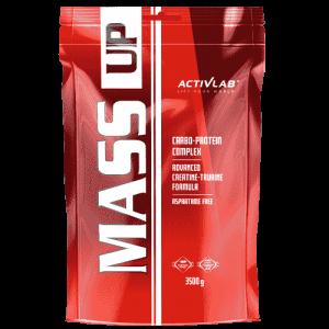 ActivLab Mass up 3500 грамм