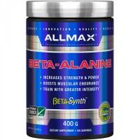 ALLMAX Beta Alanine 400 g