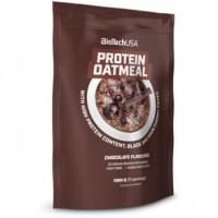 Biotech Usa Protein Oatmeal 1000 g
