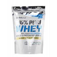 Biotech Usa Pure Whey 454 мг