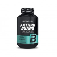 BioTech USA Arthro Guard 120 таблеток