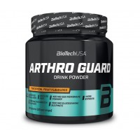 Biotech Usa Arthro Guard 340 грамм