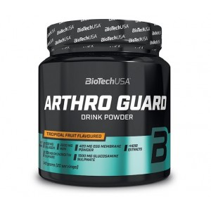 Biotech Usa Arthro Guard 340 грамм