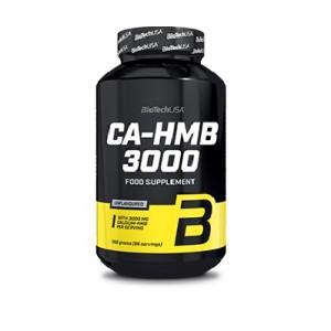 Biotech Usa HMB 3000 200 грамм