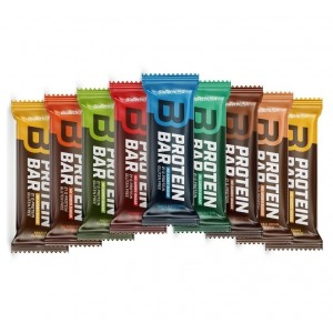 Biotech Usa Protein Bar 70 грамм