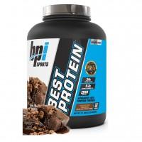 BPI Best Protein 2300 грамм