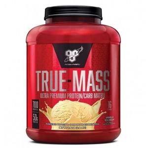 BSN True Mass 2640 грамм