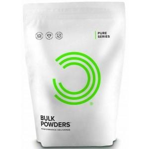My Protein Bulk Powders Glutamine 100g
