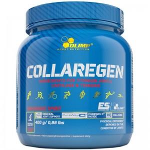 Olimp Collaregen 400 грамм