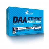 Olimp DAA Extreme 60 tab
