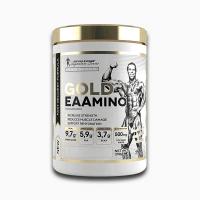 Kevin Levrone Gold EAAmino 390 g