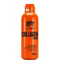 EXTRIFIT Collagen Liquid 1000 ml