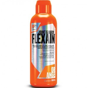 EXTRIFIT FlexAin 1000 мл