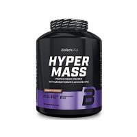 Biotech Usa Hyper Mass 5000 4000g