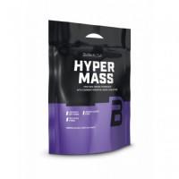 Biotech Usa Hyper Mass 5000 6800g chocolate