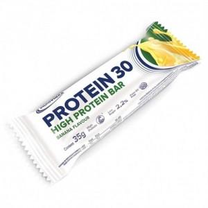 IronMaxx Батончик Protein30 35g