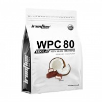 IronFlex WPC Edge Instant 909 грамм