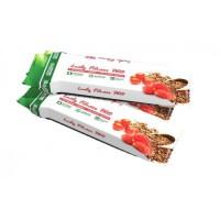 Power Pro lady fitness bar c ягодами годжи и со вкусом льна