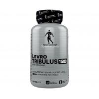 Kevin Levrone Levro Tribulus 1500мг 90 tab