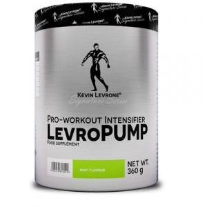 Kevin Levrone Levro Pump 360 грамм