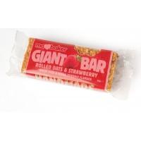 Ma Baker Giant Bar 90g