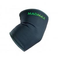 MadMax налокотник MFA 293