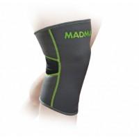 MadMax поддержка колена MFA 294