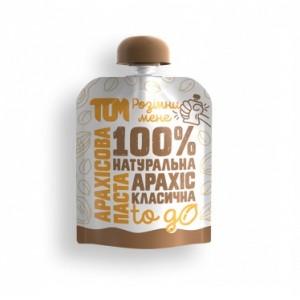 Maslo Tom Дой Пак 64 грамм классическая