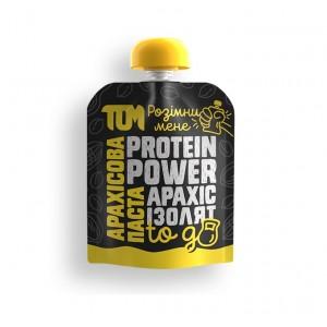 Maslo Tom Дой Пак 64 грамм с изолятом банан