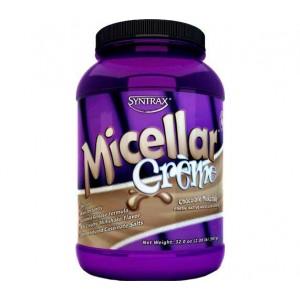 Syntrax Micellar Crème 907 грамм