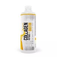 MST Collagen Peptides 1000 ml Orange Juice