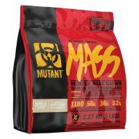 PVL Mutant Mass gainer 2270 грамм