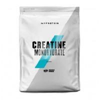 My Protein Creatine monohydrate 250 грамм