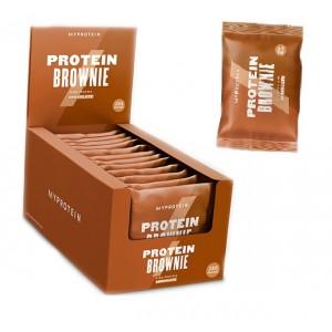 My Protein Protein Brownie 75 грамм