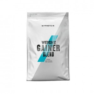 My Protein Weight Gainer Blend 5000 грамм