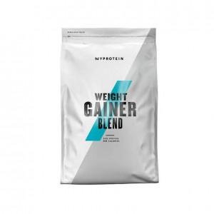 My Protein Weight Gainer Blend 2500 грамм
