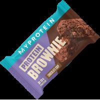 My Protein Protein Brownie 75g
